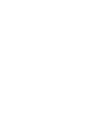 Dhillon's Spire Bar | Coventry City Bar & Restaurant