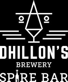 UJ-Dhillons-Spire-Bar-Large-Black-copy